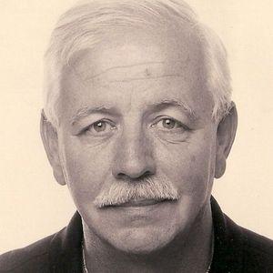 Tom J. Harvey