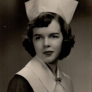 Barbara A. Bryant