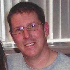 Philip J. Wuschke, Jr. Obituary Photo