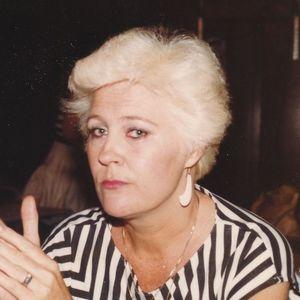 Ruth M.  (nee Moore) Sekel Obituary Photo