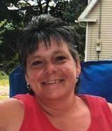 Theresa J. MacDonald
