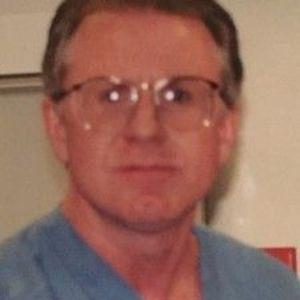 Jon Gregory Oakley, M.D.