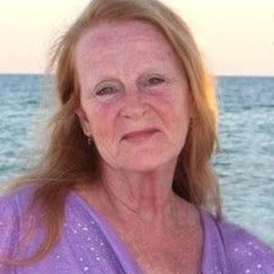 Peggy L. Capps