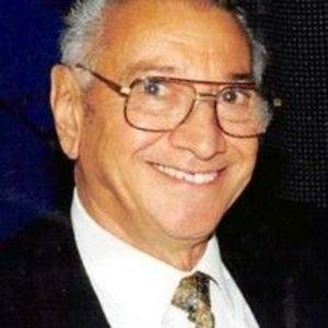 Richard Mularoni