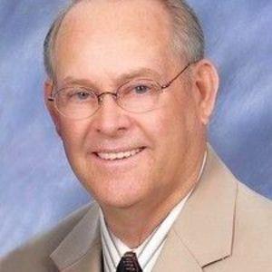 Ernest Dale Claton