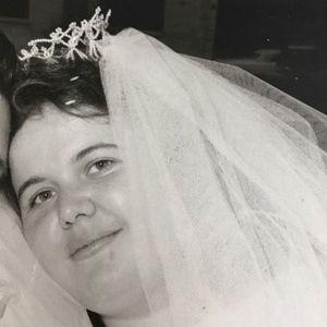 Mary Lou Tarbox