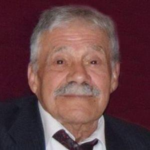 Guido D. Romano