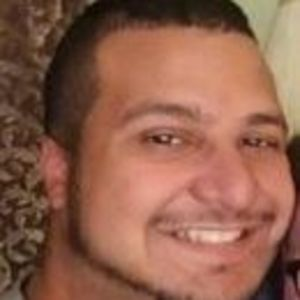 Felix Abiel Morales Obituary Photo