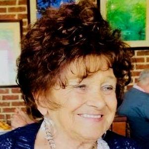 Mary  Helen  Dennison