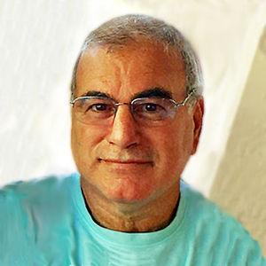 Vincent S. Pipia Obituary Photo