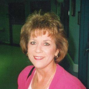 Tishia Miller Henley Obituary Photo