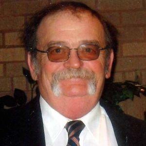 """Henry  """"Hank"""" Lain Obituary Photo"""