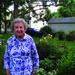 Doris  D. (Drescher) Cook