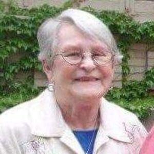 Nancy A. Shipp