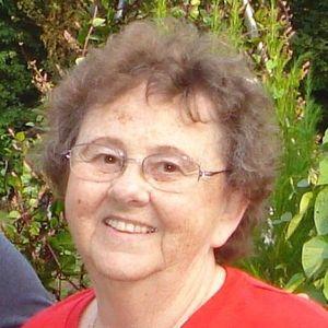 Barbara Lester Obituary Photo