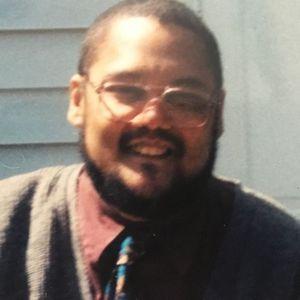 Steven M. Thompson Obituary Photo