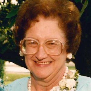 Rosemary L. Gorski