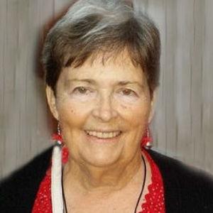 Beverly E. Moore