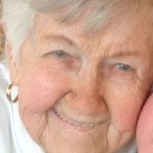 Frances Isabel   (nee Butler) Savage Obituary Photo