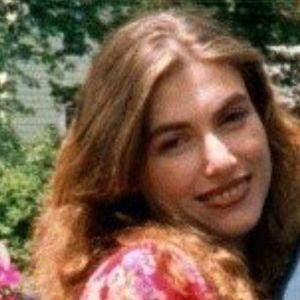 Mrs. Julya (Goloshinsky) Rand Obituary Photo