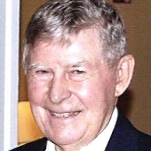 Francis J. Kelly, Jr. Obituary Photo
