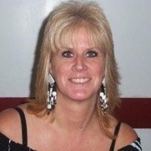 Justine Lee (Bournival) DaCosta Obituary Photo