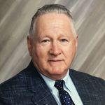 Jeremiah J. Fitzgerald