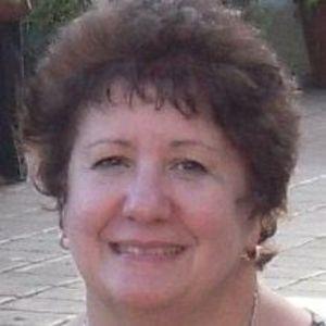 Mrs. Mary Y. (Pacheco) Bhardwaj