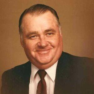 Larry Joe Griffin