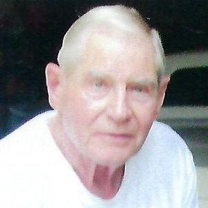 James W. Pollock Obituary Photo