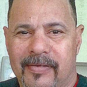 Luís Raul Peréz Gonzalez