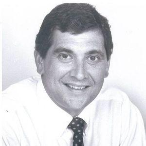 Ernest Silvio Spignardo