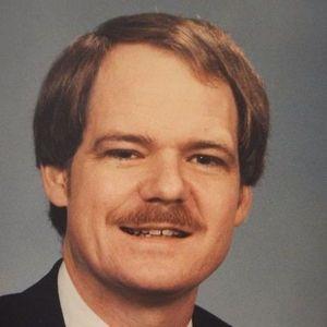 John Finas Powell