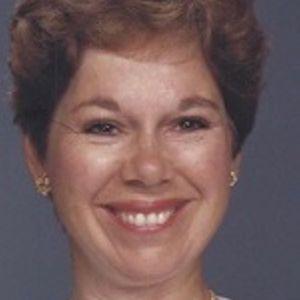 Rose Marie Dumke