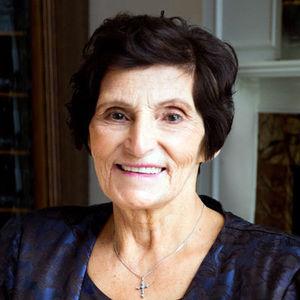 Leze Gjolaj Obituary Photo