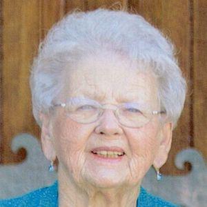 Elizabeth (Godek) Zyla Obituary Photo