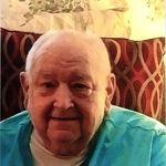 Eugene Anthony Minahan, Jr.