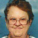 Barbara A. Austin