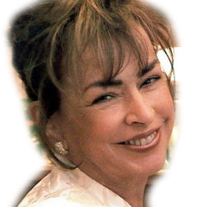 Mary J. (Fitzgerald) DiSciullo