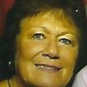 Vicky Price