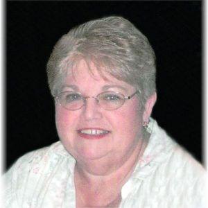 Lorraine Anne Schneider