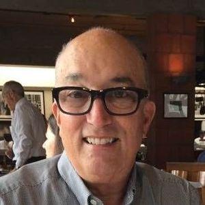 William Christopher Spremich Obituary Photo