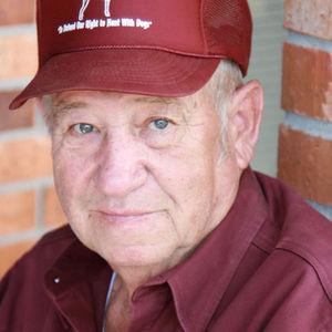Phillip Wayland Grant