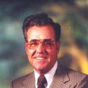 Earl Lewellen Dame, Jr.