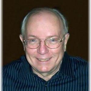 Howard Mark Lang