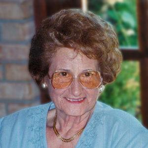 Cataldina Santia