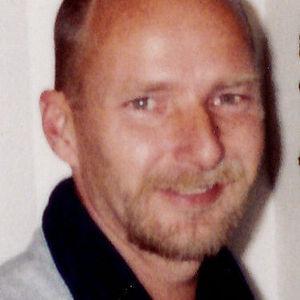 Robert Roy Hadden