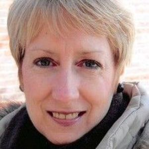 Linda F. Goodman