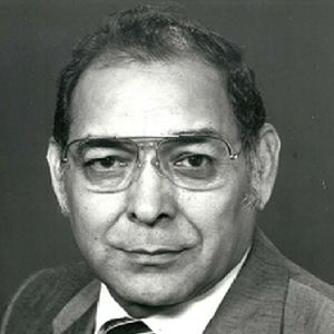Mr.  Richard  E. Duran