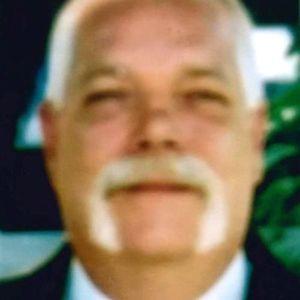 Ronald Lee Edwards